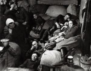 Repatriacja zza Bugu (z: http://kresy24.pl)